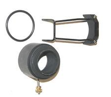 1:1 Macro / extension tube for Nikonos I, II, III, IV, V camera & 35mm lens