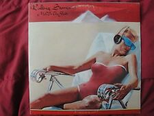 """THE ROLLING STONES """"MADE IN THE SHADE"""" VINYL LP ORIGINAL 1975 COC 79102 VG+"""