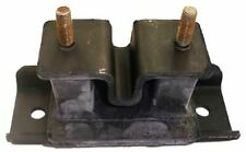 Rear Engine Mount Fits: SSANGYONG Musso OM662 2.9L 7/96-00