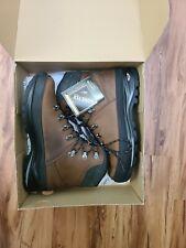 LOWA 210630 Men's Ranger II GTX Boots - US size 10.5
