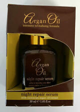 Unisex Oil-Free Travel Size Facial Skin Care