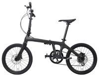 29er 15.5 Sram SX Eagle DUB 12s Full Suspension Carbon Mountain Bike Frame Shock