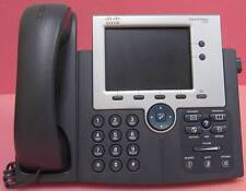 Cisco CP-7945G 7945 IP Phone SIP Firmware ASTERISK VOIP 35xAvailable