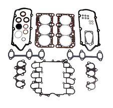 For Audi 100 A4 A6 Quattro 92-96 Engine Cylinder Head Gasket Set OEM