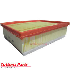 NEW GENUINE LAND ROVER DEFENDER AIR FILTER PART 28PHE500060