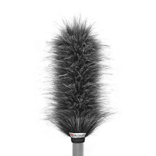 Gutmann Microphone Vent Pour Sennheiser Me 66 Grey