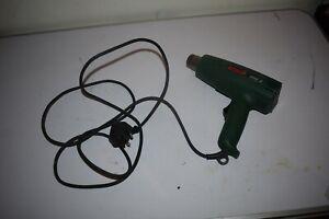 Bosch PHG 2 Heat Gun.