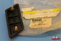 NOS YAMAHA 82K-82575-09-00 STOP SWITCH ASSEMBLY ET340 EC340 XL540 PZ480