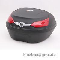 Motorradkoffer Roller Quad Top Case 061 77L NEW XXL Koffer