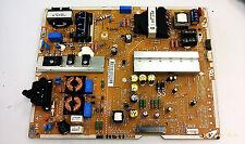 LG 47UF7600 POWER SUPPLY EAY63788701 EAX66306501(1.9)    #1148