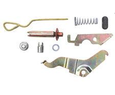 Drum Brake Self Adjuster Repair Kit-Rear Drum Rear Right Raybestos H2579