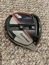 Taylormade M5 Tour Driver Head Only 9.0*