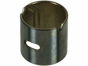 For 1992-2011 Ford Crown Victoria Piston Pin Bushing Sealed Power 97852GP 1993