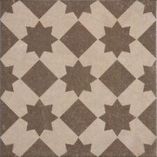 Patterned Retro 02 Tile 25cm x 25cm WAS £34.88/SQM NOW £20.93/SQM