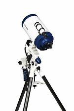 "Meade Lx85 Series 8"" Acf Telescope"