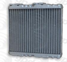 HVAC Heater Core Global 8231406