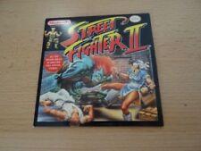Videojuegos de arcade Street Fighter