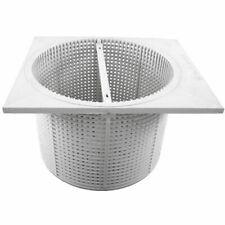 Hayward SP1089 skimmer box for above ground pool