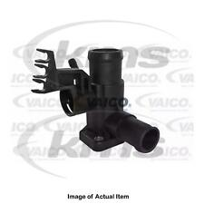 New VAI Antifreeze Coolant Flange V10-0783 Top German Quality