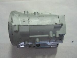 GM Transmission CASE ISUZU RODEO 2WD V6 3.2 03-04 AT AUTOMATIC  96022 838
