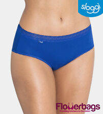 e951798e8d1b sloggi Briefs Lace Knickers for Women for sale | eBay