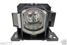 ACER H6510BD Projector Lamp with Original Osram PVIP bulb inside MC.JFZ11.001