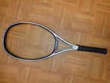 Yonex Ultimum MP-5i Midplus 98 head 4 3/8 grip Tennis Racquet