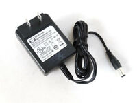 AC Adapter For Mettler-Toledo XP Power Electronic Weight Scale Power Supply