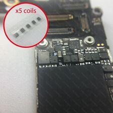 x5 iPhone 6S 6S Plus Backlight Boost Repair Coil L4021 (Small) Replacement Part