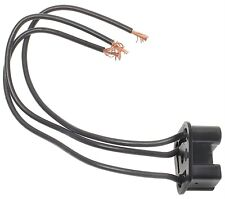 Headlamp Connector  ACDelco Professional  PT2475