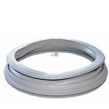 Door Seal Door Rubber Philips Whirlpool Group / Event / Whirlpool 481246668775