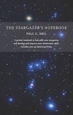 The Stargazer's Notebook Diary