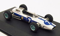 Atlas Editions 1/43 Scale 7 174 008 - F1 Ferrari 158 1964 - John Surtees