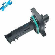 Mass Air Flow Sensor Meter For Mini Cooper BMW 0280218266 0280218267 13627602038