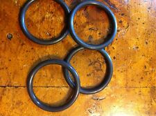Graco Airless Paint Spray Part 4 Couplings PN M70 400 Bankruptcy Liquidation