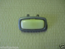 DAIMLER INTERIOR FOOTWELL LAMP LIGHT ASSEMBLY DS420
