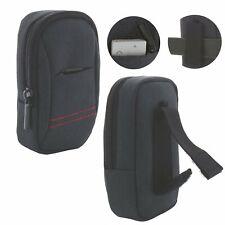 XiRRiX Tasche Case Schutzhülle für Garmin Oregon 550t