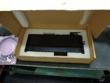 28 Pocket Flexjet Noz Changer Assy 47555901