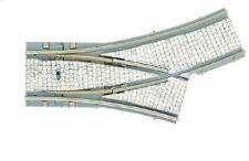 Tillig 87643 Y-Weiche links YWL R 204-250 mm