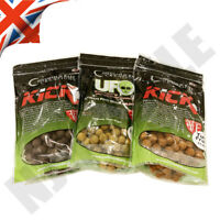 15mm Boilies x 3 x 500g bags Mixed Flavours Cotswold Bait Carp Fishing Tackle