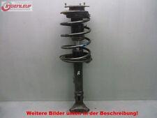 Federbein Stoßdämpfer rechts vorn BMW Z3 (E36) 1,9
