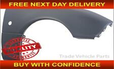Mazda Mx-5 1990-1998 O/S Front Wing