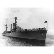 Bauplan Emden III