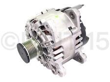VW Transporter Crafter Amarok (10-19)  2.0 TDI Alternator | 03L903023P | Genuine