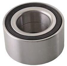 Polaris Sportsman front wheel bearing 500 / 600 / 700 / 800 HO X2 2003 2004 - 12