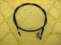 918cc Hendler Clutch Cable Honda CBR 900 RR Fireblade 1996-1997