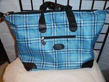 2 pc.travel tote bag set