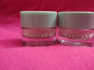 Clinique Anti-Gravity Firming Lift Cream (for face) .21oz x 2/NEW {{FREE SHIP}}