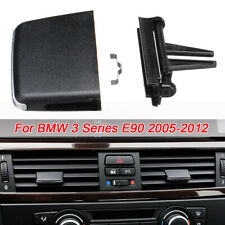 Front A/C Air Vent Outlet Tab Clip Repair Kit For BMW E90 325i 328i 330i   B!