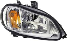 FITS 2003-2018 FREIGHTLINER M2 106 112 PASSENGER RIGHT FRONT HEADLIGHT ASSEMBLY